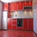 Mебели и обзавеждане за жилища и хотели Свищов