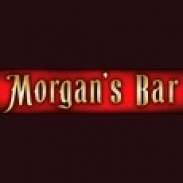 Morgan`s Bar / Морган бар - барът на Капитана