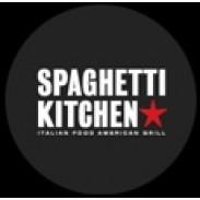 Spaghetti Kitchen - италианска кухня и грил в София