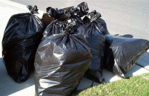 Цени извозване на отпадъци